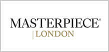 Copia de Masterpiece London