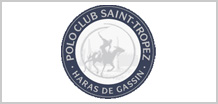Copia de Polo Club Saint Tropez