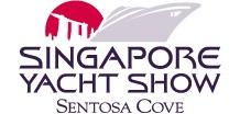 Singapore Yacht Show 218x104_resize