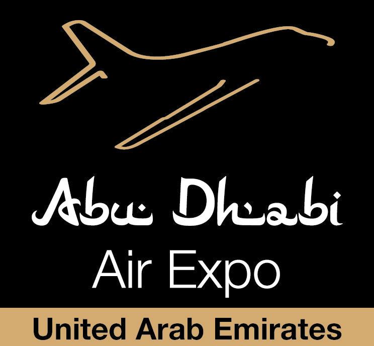 ADAE-logo