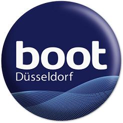 Boot-Düsseldorf