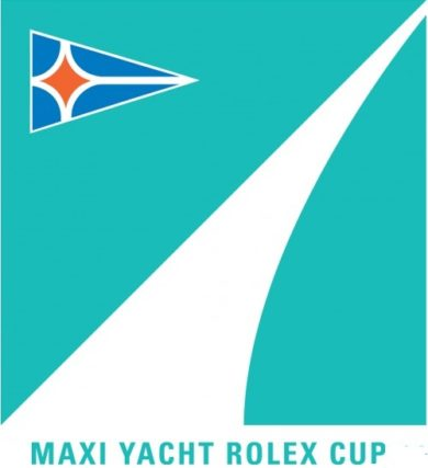 Maxi-Yacht-2009-sans-logo-500x547-e1476890815482