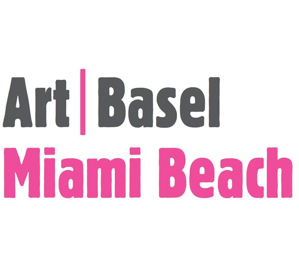 art-basel-miami-beach-20151