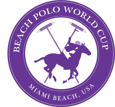 beach_polo_world_cup