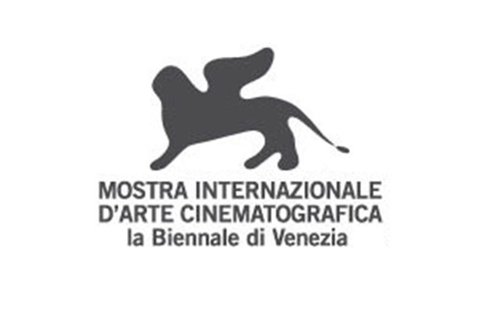 mostra_internazionale